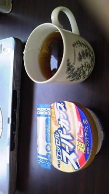 東岡崎 もつ鍋屋の社長ブログ-100730_1323~01.jpg