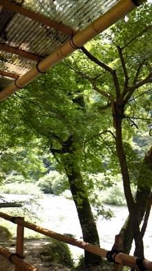 東岡崎 もつ鍋屋の社長ブログ-100801_1238~02.jpg