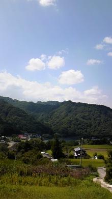 東岡崎 もつ鍋屋の社長ブログ-100822_1234~01.jpg
