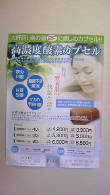 東岡崎 もつ鍋屋の社長ブログ-101003_1329~01.jpg