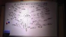 東岡崎 もつ鍋屋の社長ブログ-101031_0029~010001.jpg