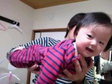 東岡崎 豚もつ鍋屋の社長ブログ-110501_1328~020001.jpg