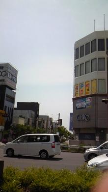 東岡崎 豚もつ鍋屋の社長ブログ-110509_1303~01.jpg
