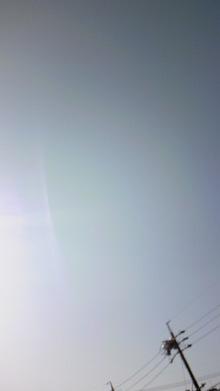 東岡崎 豚もつ鍋屋の社長ブログ-110812_0844~01.jpg