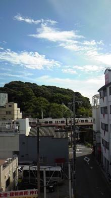 東岡崎 豚もつ鍋屋の社長ブログ-110922_1424~01.jpg