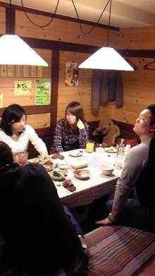 東岡崎 豚もつ鍋屋の社長ブログ-111231_1856~01.jpg