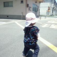 東岡崎 明月の社長ブログ-1339390852688.jpg
