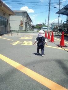 東岡崎 明月の社長ブログ-1339390878077.jpg