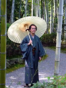 東岡崎 明月の社長ブログ