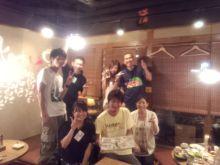 東岡崎 明月の社長ブログ-IMG_20120816_001656.jpg