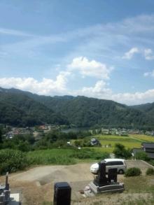 東岡崎 明月の社長ブログ-1346048729406.jpg