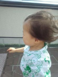 東岡崎 明月の社長ブログ-1346648935862.jpg