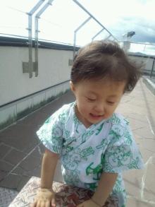 東岡崎 明月の社長ブログ-1346648920252.jpg