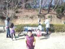 東岡崎 明月の社長ブログ-IMG_20130203_130422.jpg