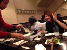 $串焼きホルモンが自慢 東岡崎 居酒屋明月の社長ブログ