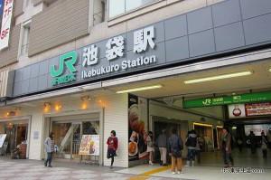 ikebukuro-148