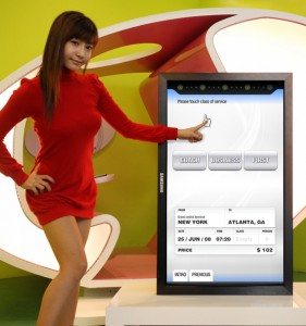 samsung_touchscreen-signage-27nov