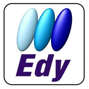 edy-logo-480x477